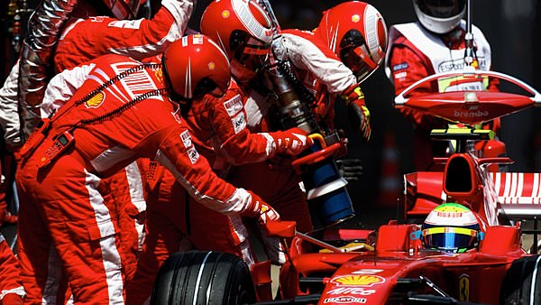 Image result for fuel up f1
